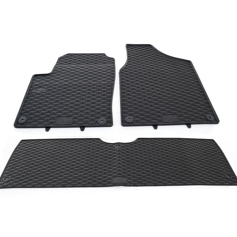 gummi fu matten seat alhambra online kaufen original. Black Bedroom Furniture Sets. Home Design Ideas