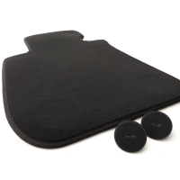 fu matten opel astra original online kaufen kh. Black Bedroom Furniture Sets. Home Design Ideas