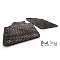 seat ibiza auto fu matte original online kaufen ab 10. Black Bedroom Furniture Sets. Home Design Ideas