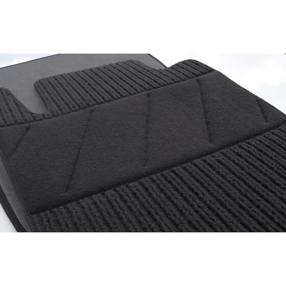 gummimatten mercedes 190 e klasse w201 online kaufen. Black Bedroom Furniture Sets. Home Design Ideas
