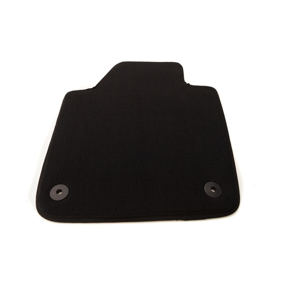 Seat Mii FußmatteOriginal Qualität Velours neu! Fahrermatte
