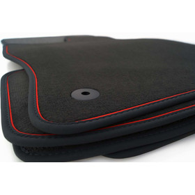 auto teppiche vw audi opel bmw seat mercedes uvm. Black Bedroom Furniture Sets. Home Design Ideas