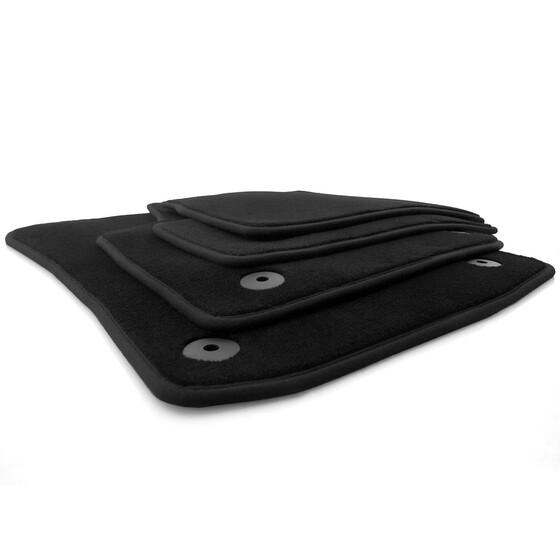 opel astra h cabrio fu matten original velour autoteppich. Black Bedroom Furniture Sets. Home Design Ideas