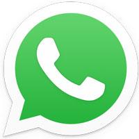 WhatsApp kh Teile