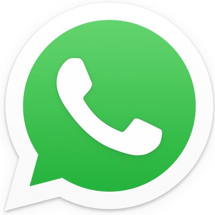 WhatsApp bei kh Teile
