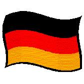 Beschickungsmotiv für Fußmatten (kh-teile.de)