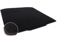 Auto Kofferraummatten & Teppich online kaufen