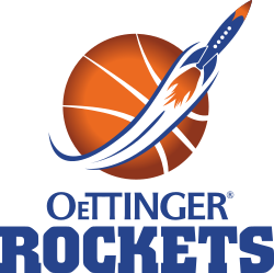 Oettinger Rockets Special